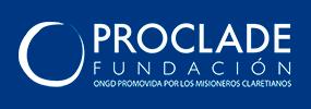 Fundación Proclade
