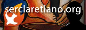 serclaretiano.org